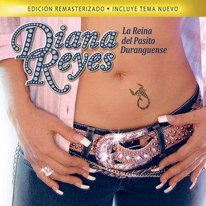 Bild för 'La Reina Del Pasito Duranguense'