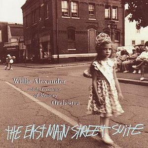 Image for 'The East Main Street Suite'