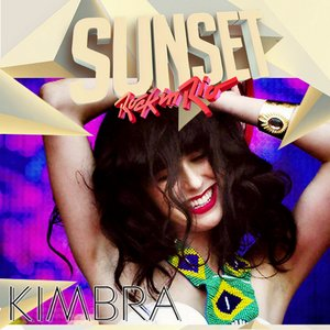 Image for 'Live at Sunset Stage: Rock In Rio'
