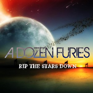 Image for 'Rip The Stars Down'