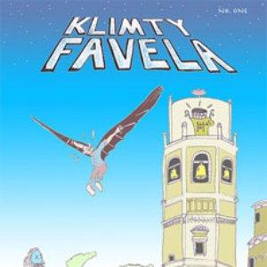 Image for 'Klimty Favela      .'