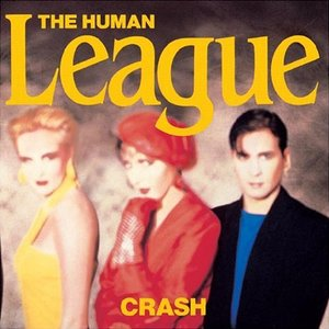 Image for 'Human (Extended Version)'