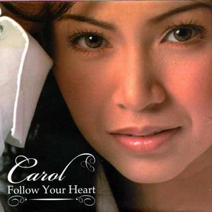 Image for 'Follow Your Heart'