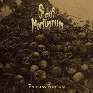 Image for 'Endless Funeral'
