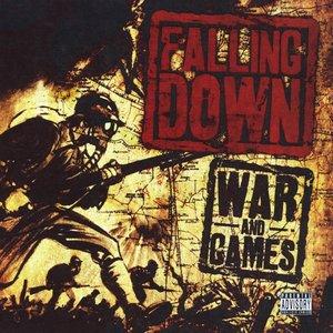 Imagem de 'War and Games'