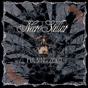 Imagem de 'Pulsing Zero'