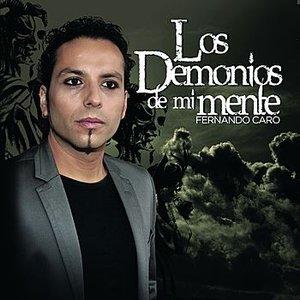 Image for 'Los Demonios de mi Mente'