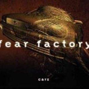 Imagem de 'Cars'