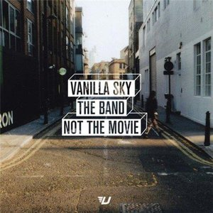Image for 'The Band Not The Movie'
