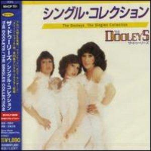 Bild für 'The Singles Collection'