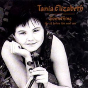 Image for 'Something, the CD before the next one'