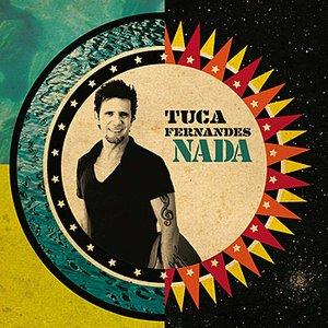 Image for 'Nada - Single'