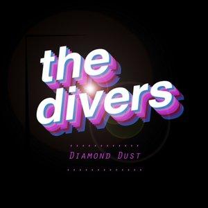 Image for 'Diamond Dust'