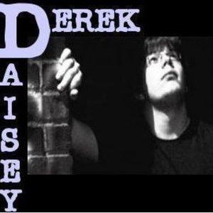 Image for 'Derek Daisey'