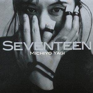 Bild für 'Seventeen'