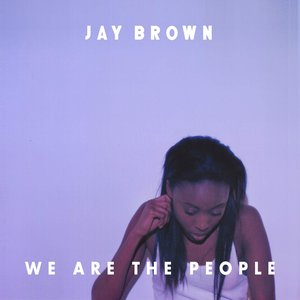 Image for 'We Are the People'