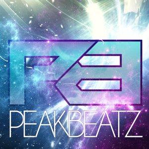 Bild för 'PeakBeatz'