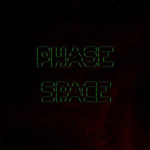 Image for 'Phase Space'