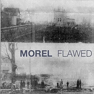 Image for 'Flawed EP'