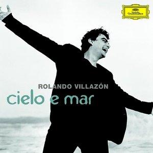 Image for 'Cielo e mar'