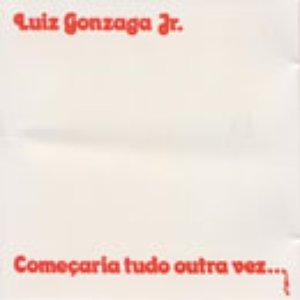 Image pour 'Comecaria Tudo Outra Vez'