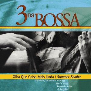 Image for 'Olha Que Coisa Mais Linda (Summer Samba)'