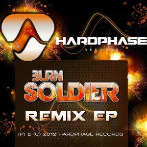 Imagem de 'Remix EP'