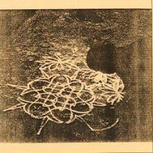 Bild für 'Harem'