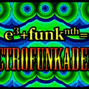 Image for 'e3+FUNKnth=music for the body'