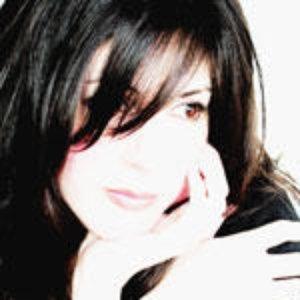 Image for 'Jen'
