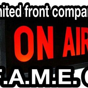Bild för 'f.a.m.e. 6 united front company'