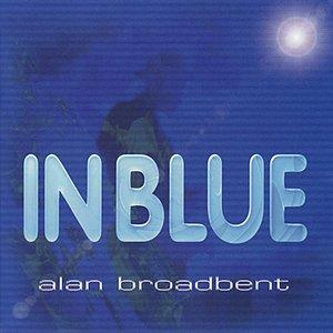Imagem de 'In Blue'