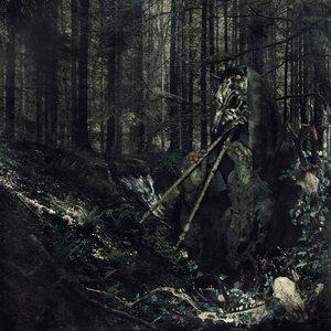 Image for 'Lupercalia'