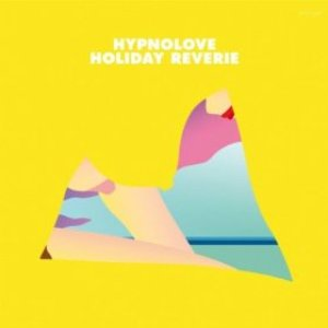 Image for 'Holiday Reverie'