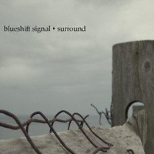 Immagine per 'Surround'