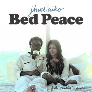 Image for 'Bed Peace'
