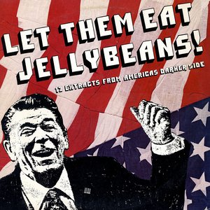 Image for 'Let Them Eat Jellybeans'