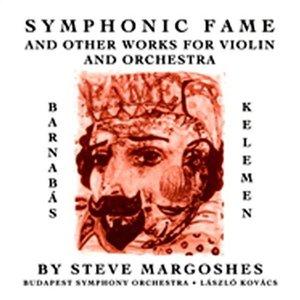 Image for 'Symphonic Fame (Violin)'