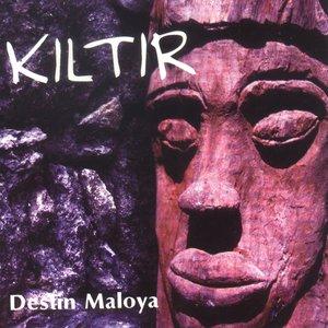 Image for 'Destin maloya'