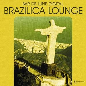 Image for 'Brazilica Lounge'