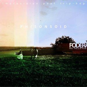 Imagem de 'Fodera [re-release]'