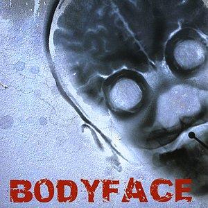Imagem de 'Bodyface'