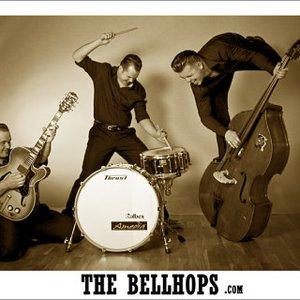 Bild für 'Bellhops'
