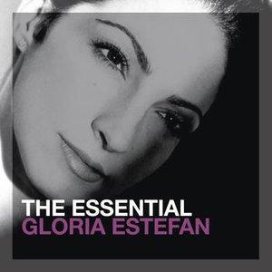 Bild für 'The Essential'