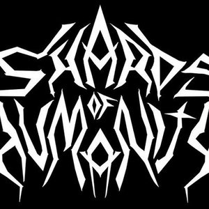 Image for 'Shards of Humanity'