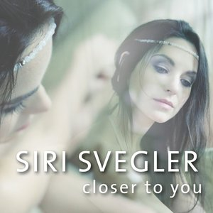 Immagine per 'Closer to You'