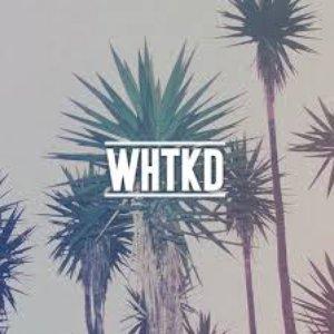 Image for 'WHTKD'