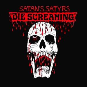 Immagine per 'Die Screaming'