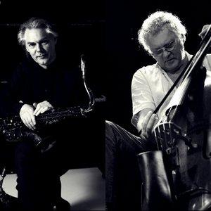 Imagen de 'Jan Garbarek & Miroslav Vitous'