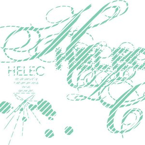 Image for 'HELEC'